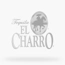 Tequila El Charro